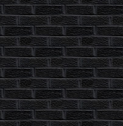 Black Brick Textureblack Wall Seamless Background Texture Or Jfzjdj91 Jpg